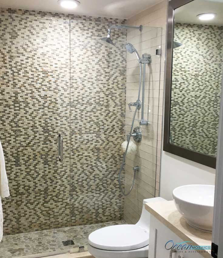 agata-shell-mix-silver-shower-backsplash-ocean-mosaics.jpg