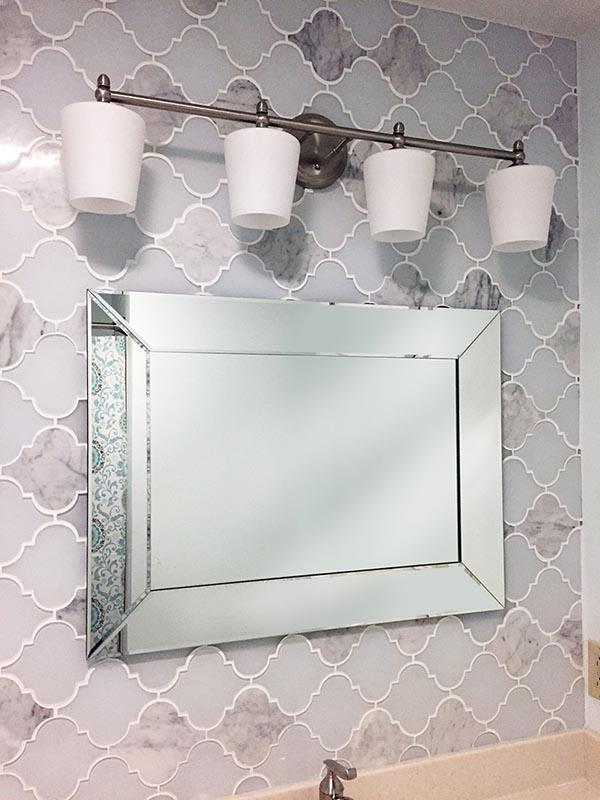 clover-arabesque-bathroom.jpg