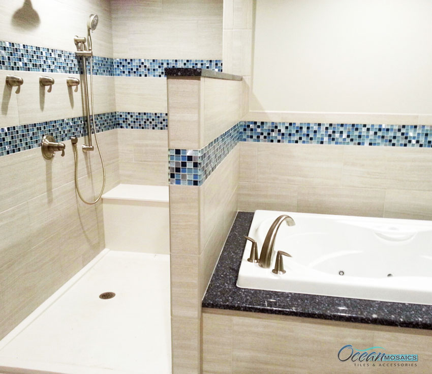 coeus-majestic-blue-bathroom-backsplash-ocean-mosaics.jpg