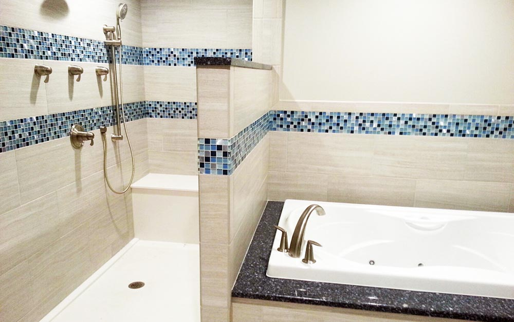 coeus-majestic-blue-bathroom.jpg