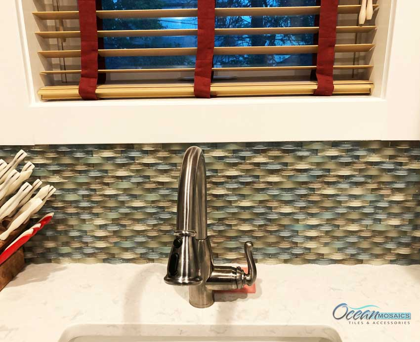 ripple-spring-melt-kitchen-backsplash-ocean-mosaics.jpg