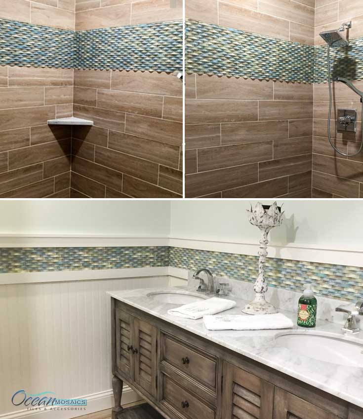 ripple-spring-melt-shower-backsplash-and-chair-rail-ocean-mosaics.jpg
