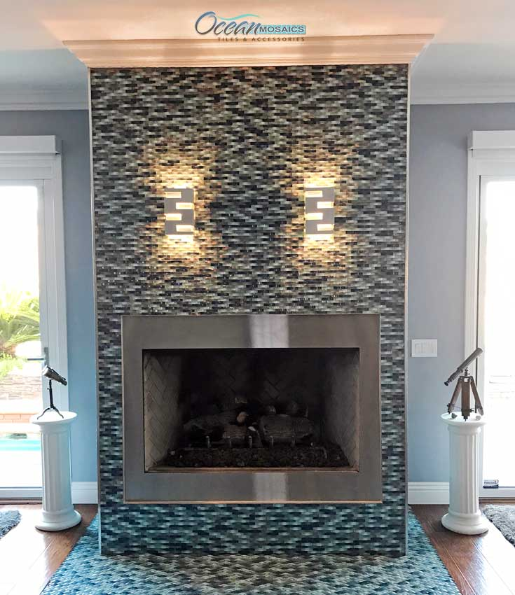 ripple-stream-blue-wavy-fireplace-surround-ocean-mosaics.jpg