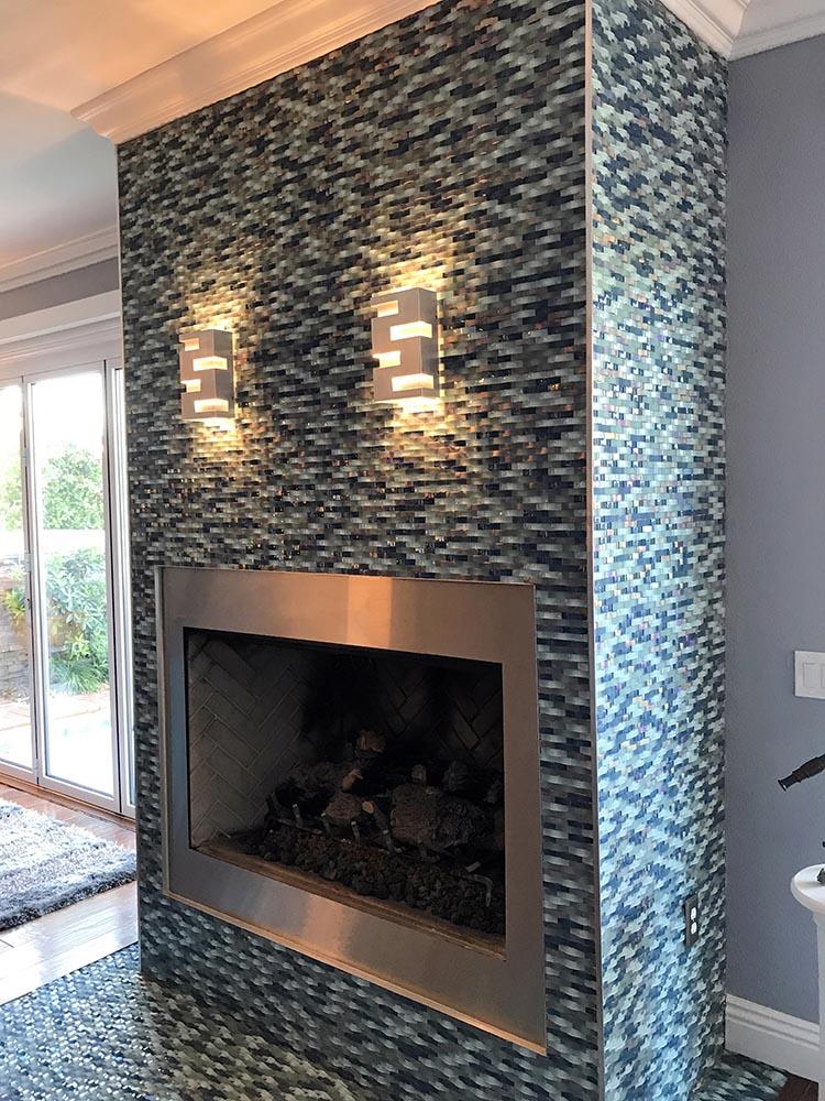 ripple-stream-fireplace.jpg